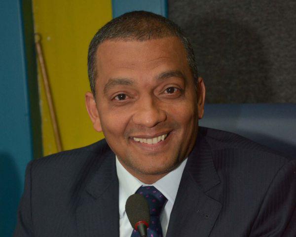 Mirim, segundo o Ministério Público, comandava uma quadrilha formada dentro da Câmara de Resende